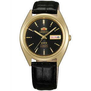 Ceas Orient THREE STAR FAB0000GB9 Automatic