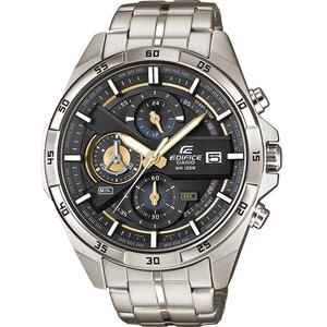 Ceas Casio EDIFICE EFR-556D-1AVUEF