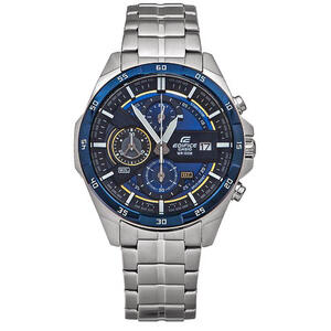 Ceas Casio EDIFICE EFR-556DB-2A