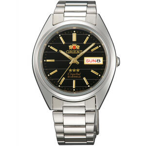 Ceas Orient THREE STAR FAB00007B9 Automatic