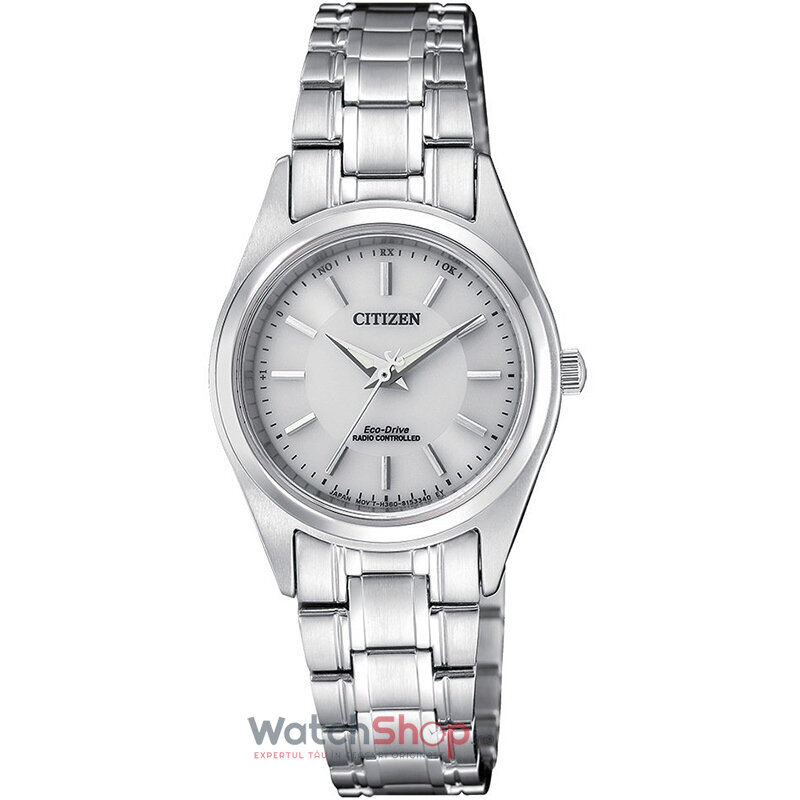 Ceas Citizen BASIC ES4030-84A Eco-Drive