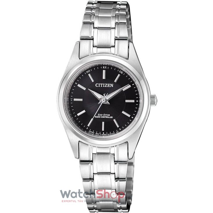 Ceas Citizen BASIC ES4030-84E Eco-Drive