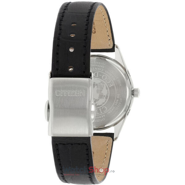 Ceas Citizen BASIC ES4030-17A Eco-Drive