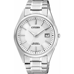 Ceas Citizen CLASSIC AS2050-87A Eco-Drive