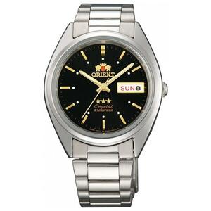 Ceas Orient THREE STAR FAB00005B9 Automatic
