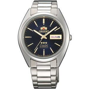 Ceas Orient THEREE STAR FAB00006D9 Automatic
