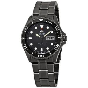 Ceas Orient SPORTS FAA02003B9 Diver Automatic