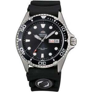 Ceas Orient RAY II FAA02007B9 Diver Automatic