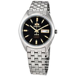 Ceas Orient THREE STAR FAB0000DB9 Automatic