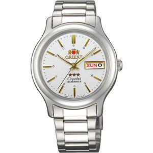 Ceas Orient CLASSIC AUTOMATIC FAB05006W9