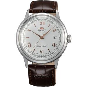 Ceas Orient CLASSIC AUTOMATIC FAC00008W0
