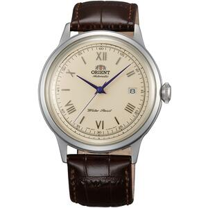 Ceas Orient CLASSIC AUTOMATIC FAC00009N0