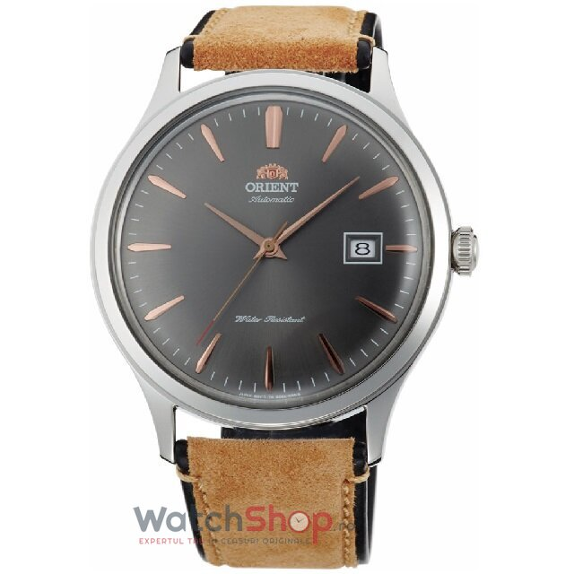 Ceas Orient CLASSIC FAC08003A0 Automatic