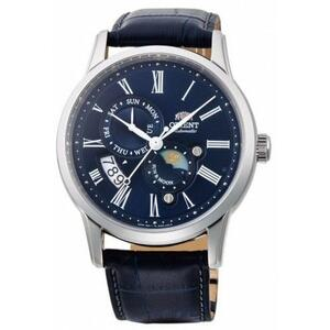 Ceas Orient Sun and Moon FAK00005D0 Automatic