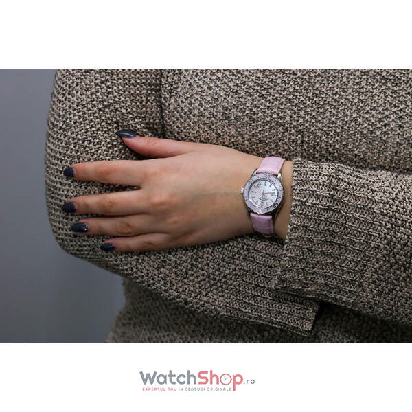 Ceas Rotary FASHION - CASUAL  LS30010/07