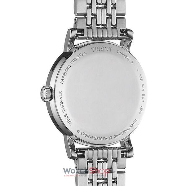 Ceas Tissot EVERYTIME SMALL T109.210.11.033.00