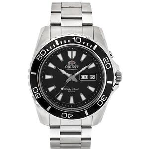 Ceas ORIENT DIVING SPORTS AUTOMATIC FEM75001B6