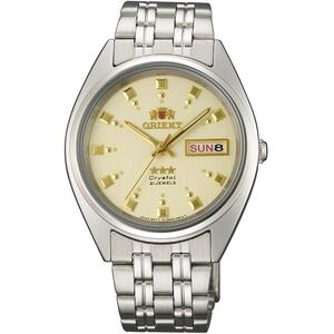 Ceas Orient THREE STAR FAB00009C9 Automatic