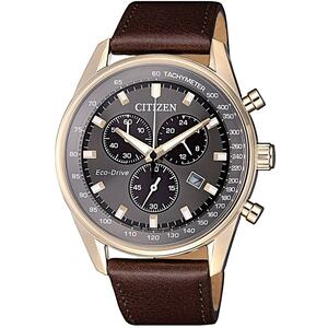 Ceas Citizen Sport Eco Drive AT2393-17H