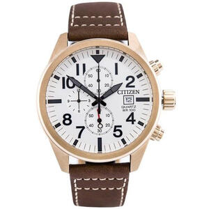 Ceas Citizen Basic AN3623-02A