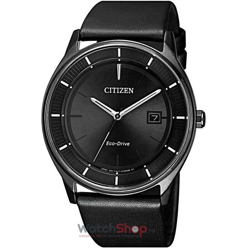 Ceas Citizen Sport Eco Drive BM7405-19E de la Citizen