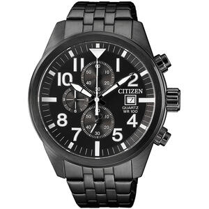Ceas Citizen Sport AN3625-58E