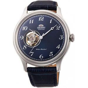 Ceas Orient BAMBINO RA-AG0015L10B Automatic