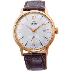Ceas Orient CLASSIC RA-AP0004S10B Automatic