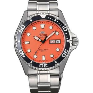 Ceas Orient RAY RAVEN II FAA02006M9 Automatic