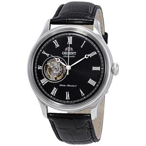 Ceas Orient CLASSIC AUTOMATIC FAG00003B0 Open Heart
