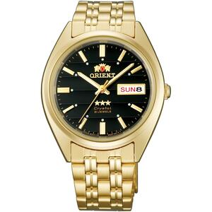 Ceas Orient CLASSIC FAB00008B9 Automatic