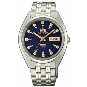 Ceas Orient THREE STAR FAB00009D9 Automatic
