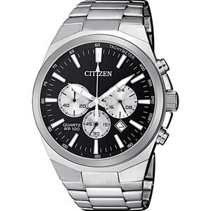 Ceas Citizen CHRONOGRAPH AN8170-59E