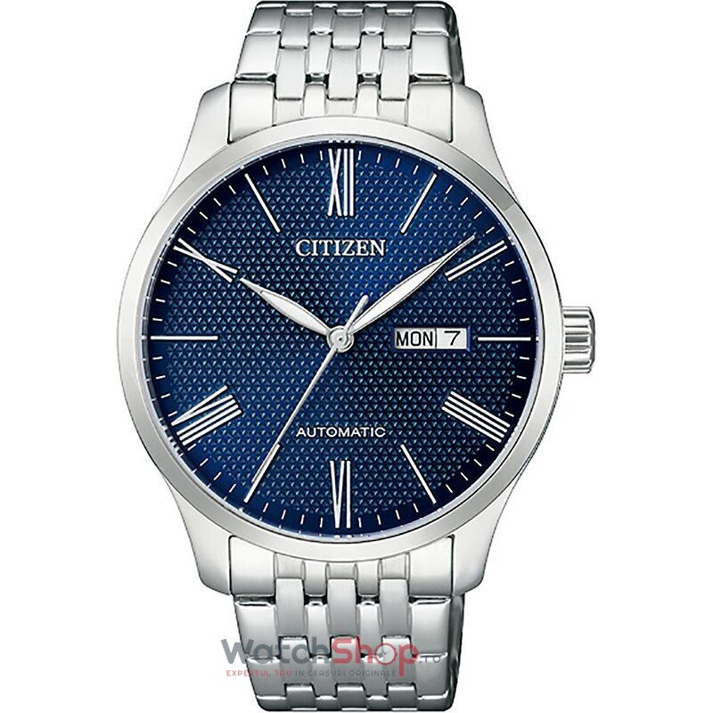 Ceas Citizen AUTOMATIC NH8350-59L de la Citizen