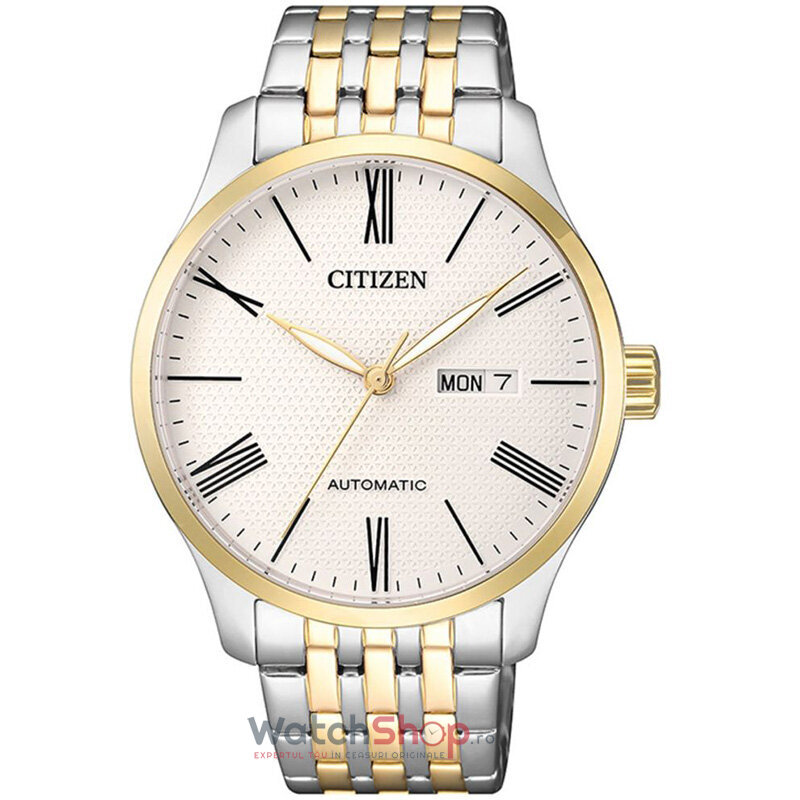 Ceas Citizen AUTOMATIC NH8354-58A de la Citizen