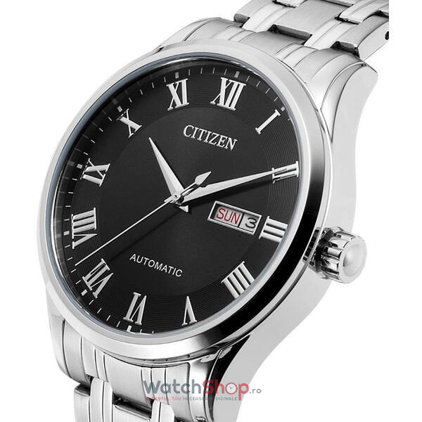 Ceas Citizen AUTOMATIC NH8360-80E