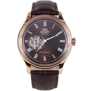 Ceas Orient CLASSIC AUTOMATIC FAG00001T0 Open Heart