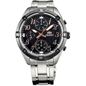 Ceas Orient FASHIONABLE FUY04003B0