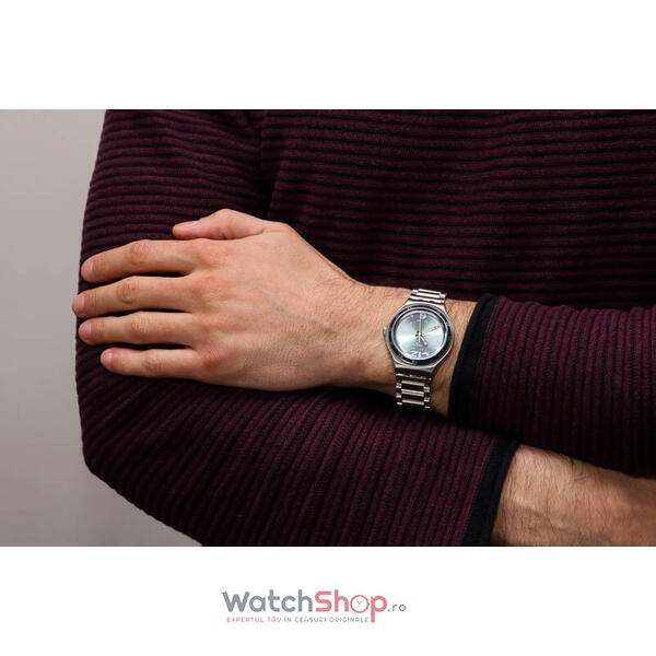 Ceas Swatch Irony YGS134G SPICETERY
