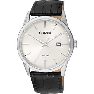 Ceas Citizen DRESS BI5000-01A