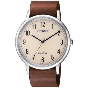Ceas Citizen ECO-DRIVE BJ6501-28A