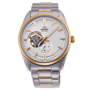 Ceas Orient CLASSIC AUTOMATIC RA-AR0001S Open Heart