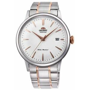 Ceas Orient CLASSIC RA-AC0004S10B Automatic