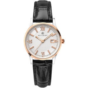 Ceas Accurist Signature 8249