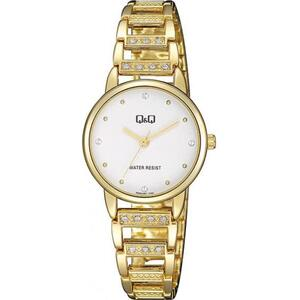 Ceas Q&Q FASHION F635J001Y
