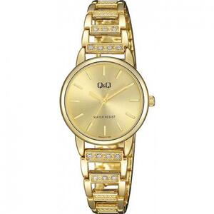Ceas Q&Q FASHION F635J010Y