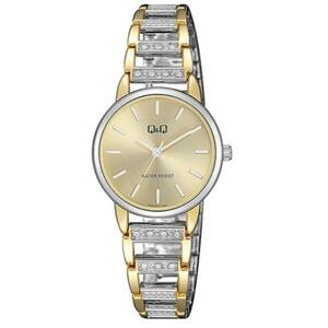 Ceas Q&Q FASHION F635J400Y