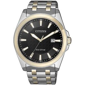 Ceas Citizen ECO-DRIVE BM7109-89E