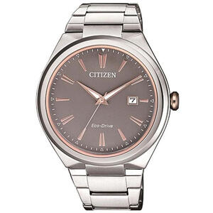 Ceas Citizen ECO-DRIVE AW1376-55H
