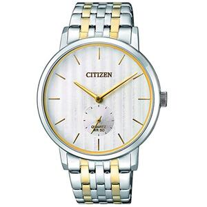Ceas Citizen DRESS BE9174-55A